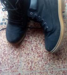 Duboke cipela