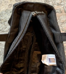 Dolce & Gabbana torba original
