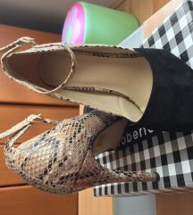 Cipele/salonke 👠