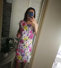 🌟 GUESS haljina 🌟
