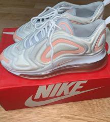 Nike air max 720 original