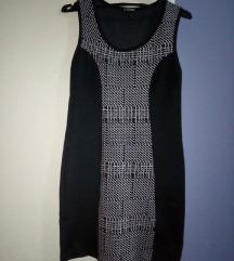 Viktor haljina