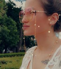 Lančići za naočare - izrada po želji