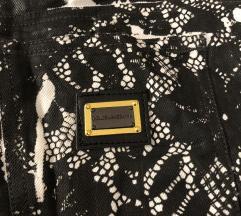 Dolce & Gabbana suknja