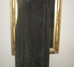 MAXI haljina XL