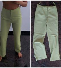 Pantalone jao nove