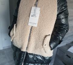 Niva zimska jakna S/M