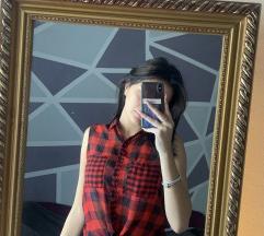 Košulja bez rukava