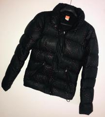 Original NIKE perjana jakna