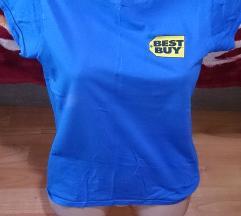 Plava majica 💎