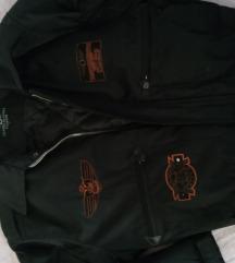 Diamond leader jakna