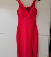Izazovna haljinica novo