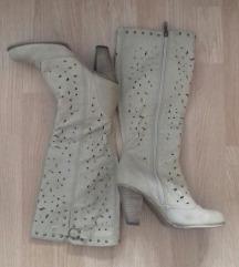 💥SNIŽENE Čizme