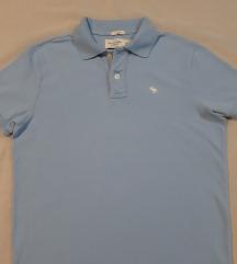 Abercrombie&fitch original muska majica