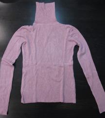 39. Rolka prljavo roze boja