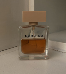 POPUST 1800 Narciso Rodriguez Poudree