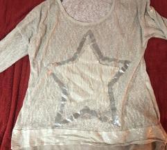 Majica 1 nošena