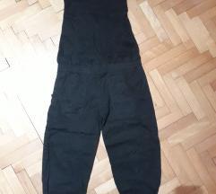 Amisu pantalone