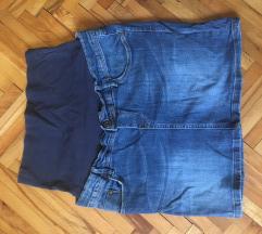 suknja za trudnice