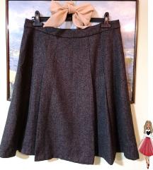 Yessica suknja
