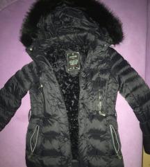 Shooter nova zimska jakna