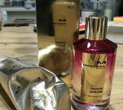 Rasprodaja parfema