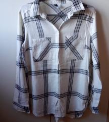 H&M - Divided košulja