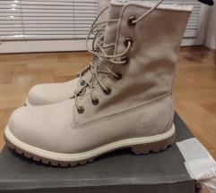 Timberland cipele kožne br 40 (kao novo)