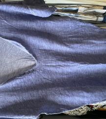 Zadig &Voltaire majica