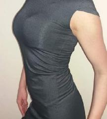 haljina snizena xs/s
