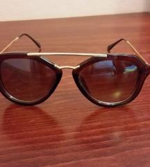 *naočare*