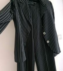 Novo odelo, sada 2000