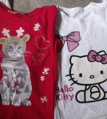 Majice za devojcicu 6 godina