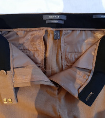 Esprit pantalone 36