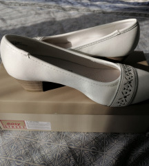 Graceland cipelice