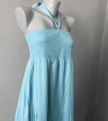 ESPRIT // duga haljina