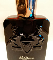 Parfums de Marly HABDAN 5/10ml dekanti
