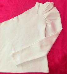 Bluza trikotaza