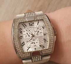 Guess original sat sa cirkonima