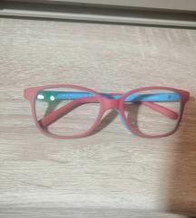 Dečije dioptrijske naočare-ram