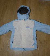 Predivna ALIVE dečija ski jakna 140