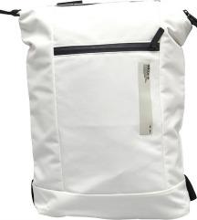 Adidas original ranac/torba sa dva lica *NOVO*
