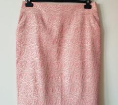 TIFFANY suknja (42/44)***NOVO, nenoseno