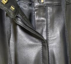 AKCIJA!!!! Mona kožne pantalone
