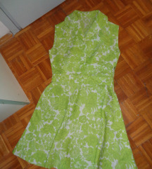 Vintage haljinica