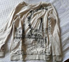 Lc waikiki majica
