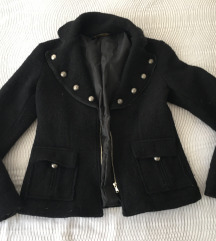 PLEASE ❤️ italijanski puniji sako jaknica