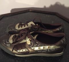 Patike-cipele SNIZENJE!