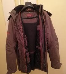 NORTHLAND Professional jakna