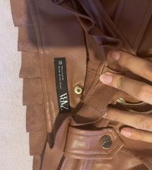 Zara suknjica S